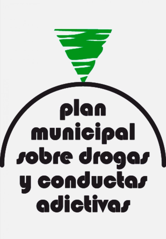 Plan Municipal de Drogas
