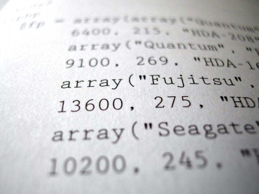 Curso de javascript y PHP
