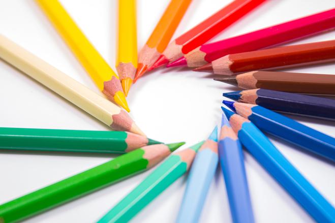 Ayudas para alumnado con necesidad específica de apoyo educativo