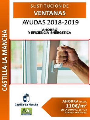 Plan ventanas 2018