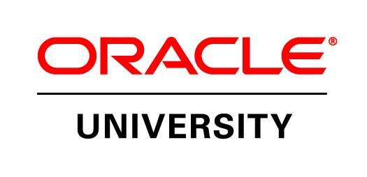 Logo Oracle University