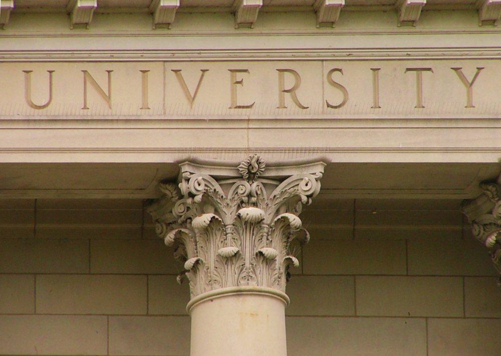Becas de Colaboración en Departamentos Universitarios