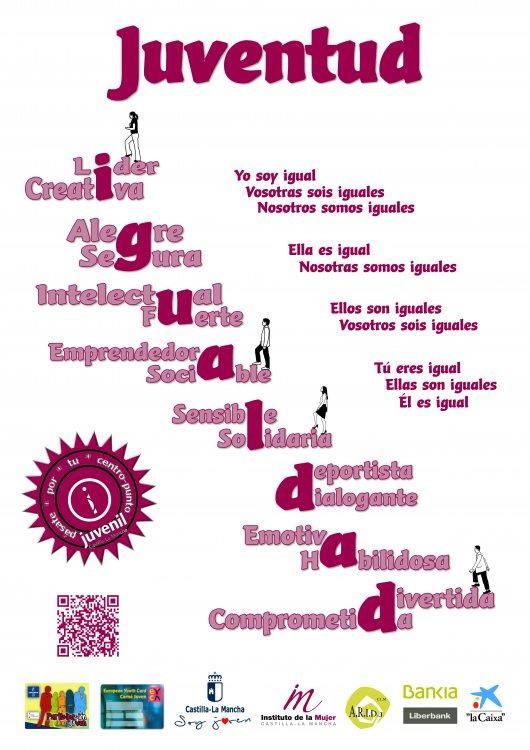 Campaña infografías
