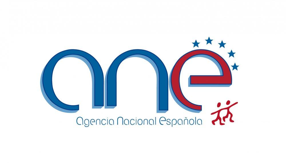 Logo Agencia Nacional