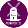 Logo SPV
